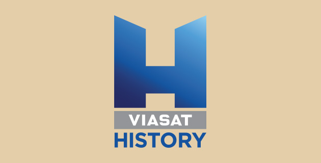 Viasat Film Hd