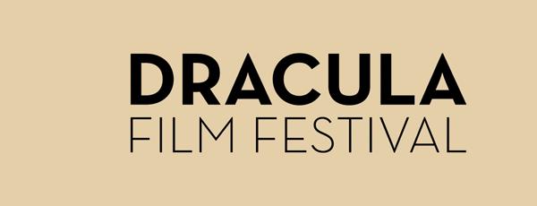 Dracula Film Festival - 2017
