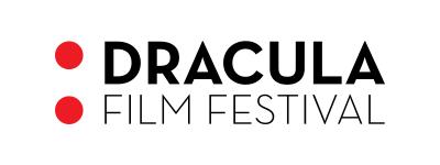 Dracula Film Festival - 2018