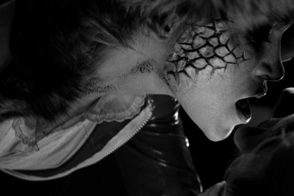fornacis-lungmetraj-dracula-film-festival-2018-03