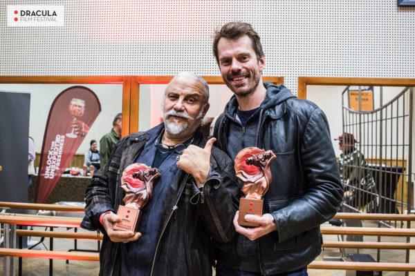 winners-dracula-film-festival-2018-01