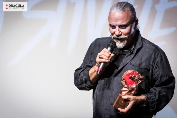 winners-dracula-film-festival-2018-02