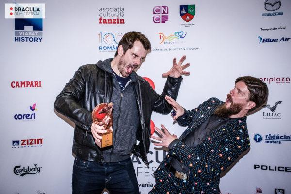 winners-dracula-film-festival-2018-03