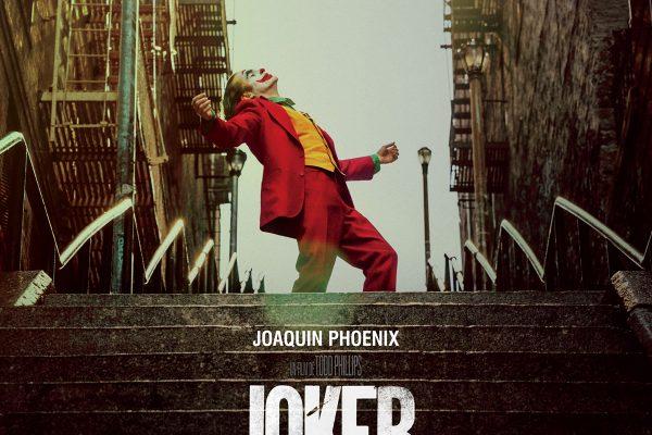 joker-dracula-film-festival-2019-01