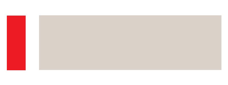 Dracula Film Festival - 2019