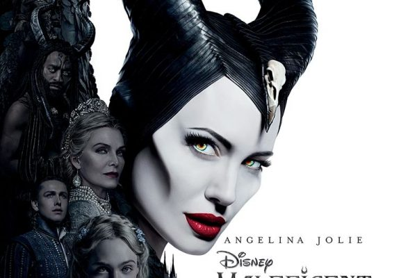 maleficent-mistress-of-evil-995936l-1600x1200-n-83e2ea56