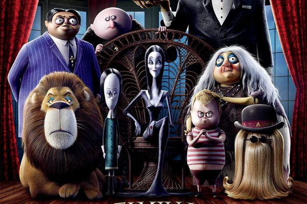 the-addams-family-992110l