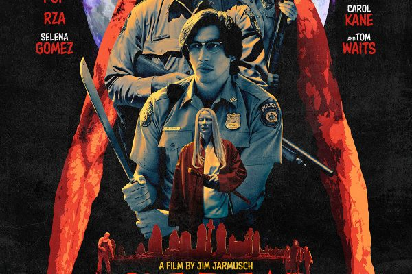 the-dead-don't-die-dracula-film-festival-2019-01
