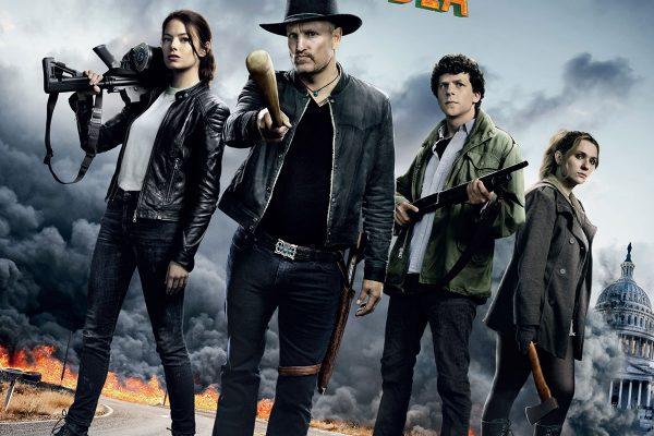 zombieland-dracula-film-festival-2019-02