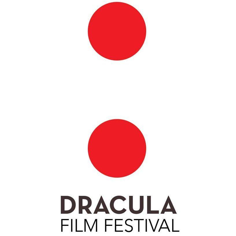 DraculaFilmFestival