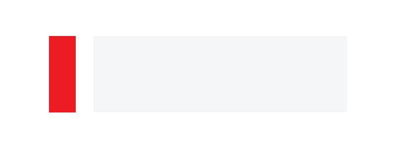 Dracula Film Festival - 2020